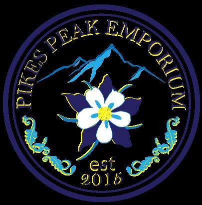 Pikes Peak Emporium
